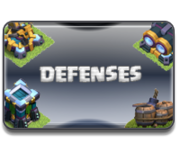 Fichier-boutton defense2