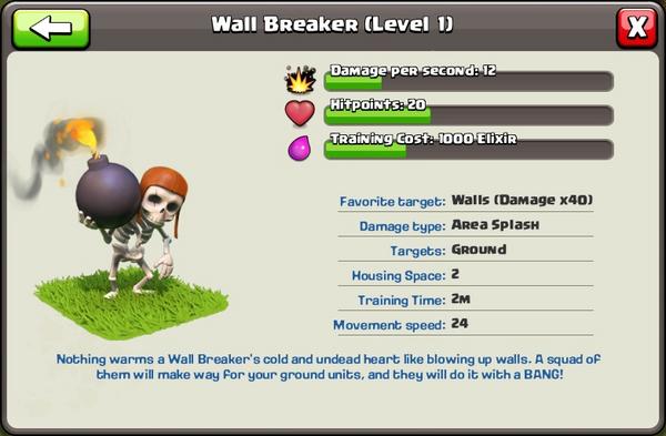 Gallery Wall Breaker1