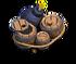 Giant Bomb1