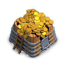 File:Gold Storage4.png