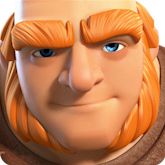 File:Avatar Giant.png