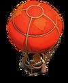 Balão1