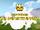DarkBarbarian/Fruehlings-Update 2020 Ankuendigung 3: Supertruppen