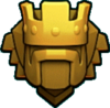 Ligue Titan