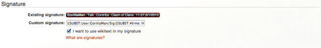 File:Screen Shot 2013-06-01 at 3.42.50 PM.png