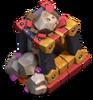Dark-elixir-barrack-7