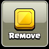 File:Icon RemoveGoldB.png