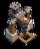 Dark Elixir Drill2