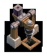 File:Dark Elixir Drill2.png