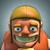 Profilbild Bauarbeiter