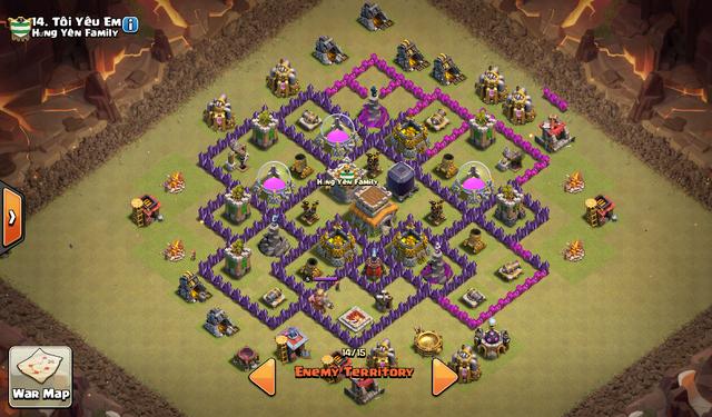 File:War base th 8.png