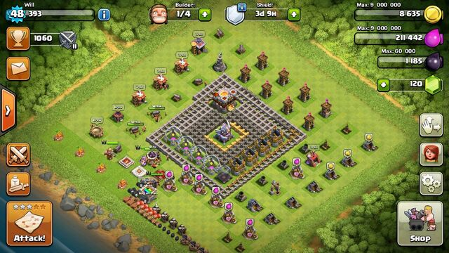 File:Will Archer's Clash of Clans -3.jpg