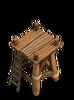 Bogenschützenturm 2