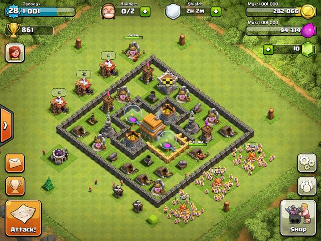 File:My base by Zedocax.jpg