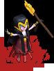 Night Witch13