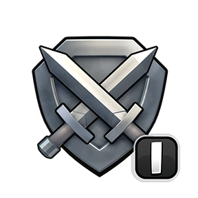 File:Silver1.png