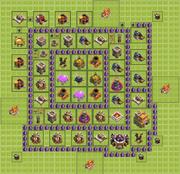 Th7-farming