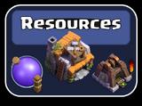 Brady ResourcesBB