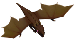 File:Dragon3.png