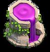 Anniversary Fountain