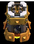 Bomb Tower6