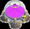 Elixierlager 12