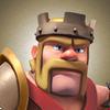 Profilbild Barbarenkönig