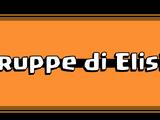 Truppe di Elisir