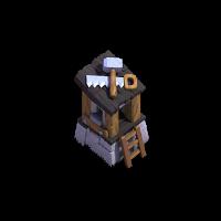 Worker-building2-1