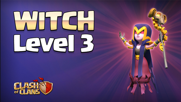 File:Article post width Clash-of-Clans-witch.jpg