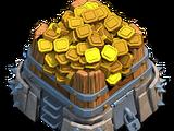 Goldlager (Bauarbeiterbasis)