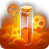 File:Avatar Poison Spell.png
