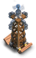 Tesla-tower-3
