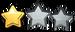Achievement 1 star