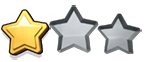 File:Achievement 1 star.png