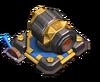 Cannon17