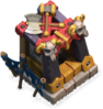 Dark-elixir-barrack-5