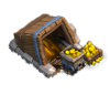 Gold Mine6