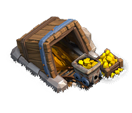 File:Gold Mine6.png