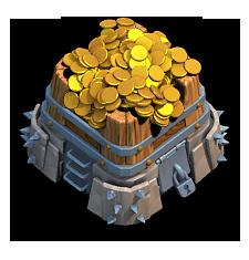File:Gold Storage9.png