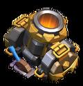 Minenwerfer 12