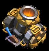 Minenwerfer