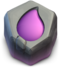 Rune d elixir
