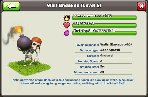 Gallery Wall Breaker6