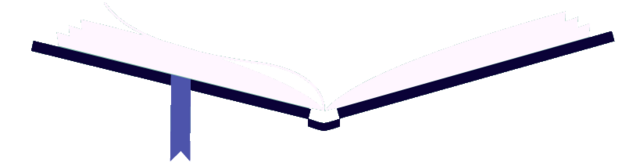File:Glossary.png