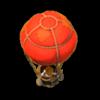 100px-Balloon1C