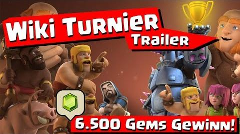 DarkBarbarian/Der Turnier-Trailer