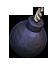 Bombe niv1