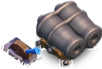 Cannon-6-alt
