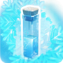 Frostzauber